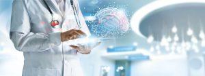 UPCOMING WEBINAR TO DISCUSS FUNCTIONAL BRAIN IMAGING USING MRI