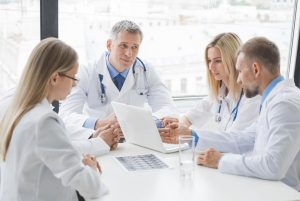 WORLDCARE CLINICAL ESTABLISHES DRUG LIFE CYCLE CLINICAL EVENT COMMITTEEs