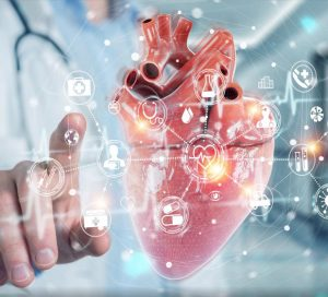 WORLDCARE CLINICAL COMMENCES MEDICAL DEVICE STUDY USING ADVANCED CARDIAC IMAGING